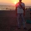 Паша, 32, г.Иршава