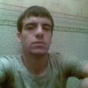 Леонид, 25, г.Джамбул