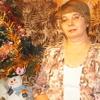 elena, 58, г.Кызыл
