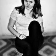Виктория, 26, г.Вышний Волочек