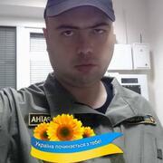 сергей, 30, г.Боярка