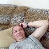 Андрей, 41, г.Белый Яр
