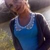 Daria, 17, г.Тирасполь