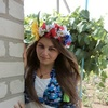 Мари, 20, Бердянськ