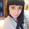 Ольга, 37, г.Брест