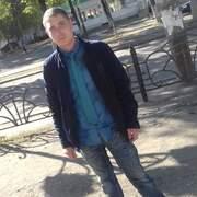 Сергей, 26, г.Ярцево