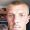 Николай, 29, г.Могилёв