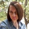 Марта, 35, г.Макеевка
