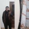 Акоп, 43, г.Абинск