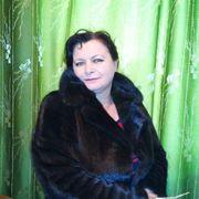 Лариса, 51, г.Пролетарск
