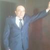 Карим  Хакимов, 56, г.Душанбе