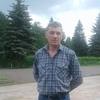 сергей, 42, г.Омск