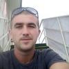 Сергей, 29, г.Ялта