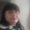 МУХАББАТ, 46, г.Октябрьский (Башкирия)