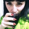 Анжела, 22, г.Каменское