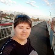 Олеся, 32, г.Волгоград