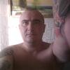 Вова, 35, г.Кореличи