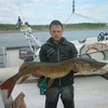 Дима, 32, г.Енисейск