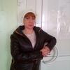 Надежда, 46, г.Нягань