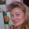 Светлана, 59, г.Новозыбков