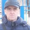 виталий, 46, г.Борисов
