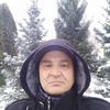 Ринат, 53, г.Тольятти