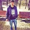 Рустам, 19, г.Балашиха