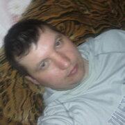 Юрий, 34, г.Саратов