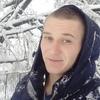 Viktor, 25, Krasnyy Sulin