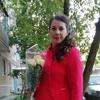 Натали, 35, г.Пермь