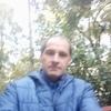 oleg schiyanoy, 30, г.Ростов-на-Дону