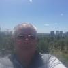 Магомед, 54, г.Николаевск