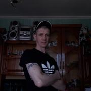 Александр, 34, г.Егорьевск