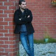 Анатолий 33 года (Водолей) Тарко-Сале