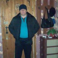 Вячеслв, 38 лет, Водолей, Тверь
