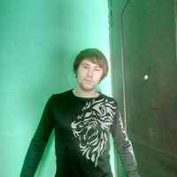 Сергей, 27 лет, Рак, Санкт-Петербург