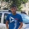 Кирилл, 21, г.Димитровград