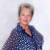 Людмила Stanislavovna, 67 лет, Водолей, Санкт-Петербург