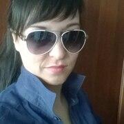 Юлия, 28, г.Гурьевск