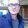 Андрій, 34, г.Варшава