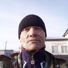 Дмитрий, 45, г.Саранск