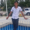 A R A M, 16, г.Ереван