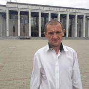 Андрей Конючко 39 Калинковичи