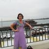 Sandra, 39, Anapa
