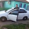 Евгений, 32, г.Георгиевск