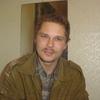 влад, 32, г.Кораблино