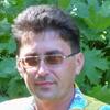 Дмитрий, 49, г.Балаково