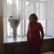 Надежда 38 лет (Близнецы) Керчь