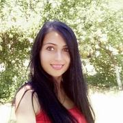 Ирина, 29, г.Краматорск
