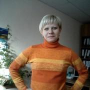 Евгения 38 лет (Овен) Стерлитамак